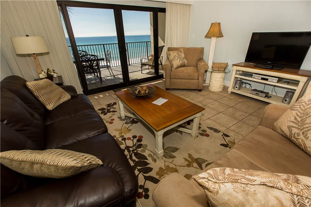 Huntington by the Sea 306 Miramar Beach Condo rental in Huntington By The Sea in Destin Florida - #15