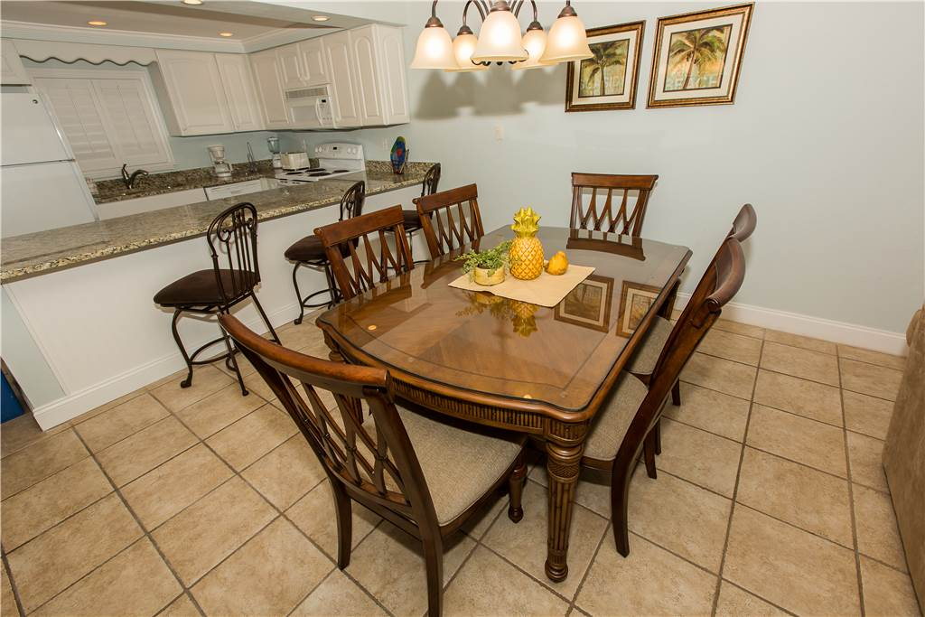 Huntington by the Sea 306 Miramar Beach Condo rental in Huntington By The Sea in Destin Florida - #16