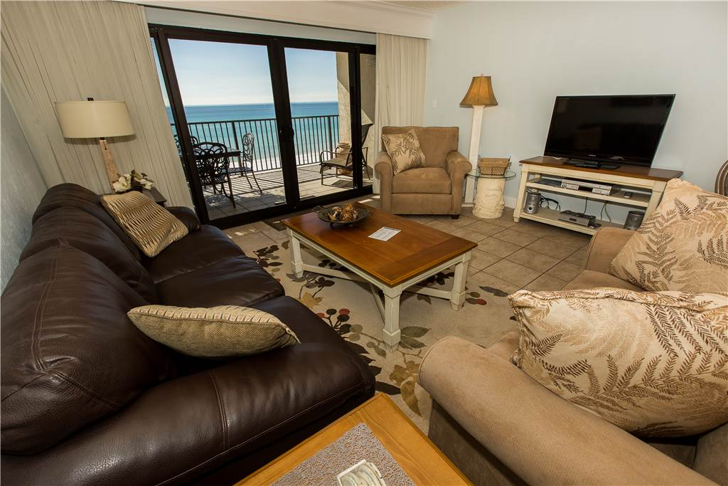 Huntington by the Sea 306 Miramar Beach Condo rental in Huntington By The Sea in Destin Florida - #17