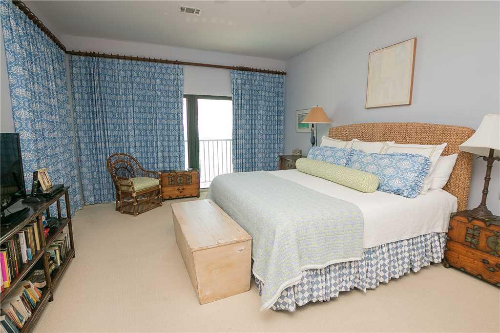 Huntington by the Sea 501 Miramar Beach Condo rental in Huntington By The Sea in Destin Florida - #3