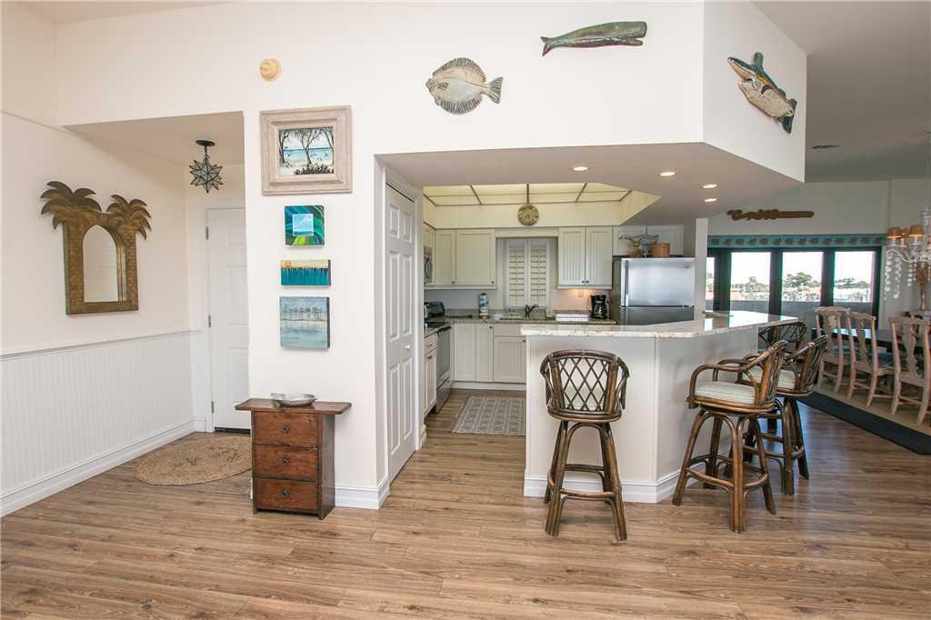 Huntington by the Sea 501 Miramar Beach Condo rental in Huntington By The Sea in Destin Florida - #4