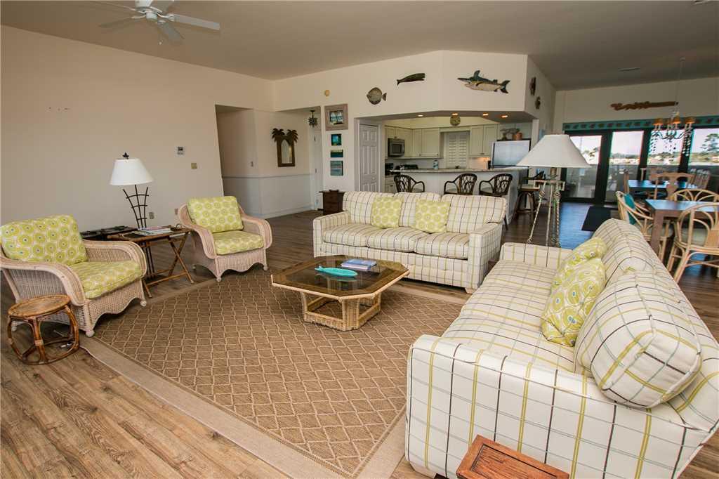 Huntington by the Sea 501 Miramar Beach Condo rental in Huntington By The Sea in Destin Florida - #5