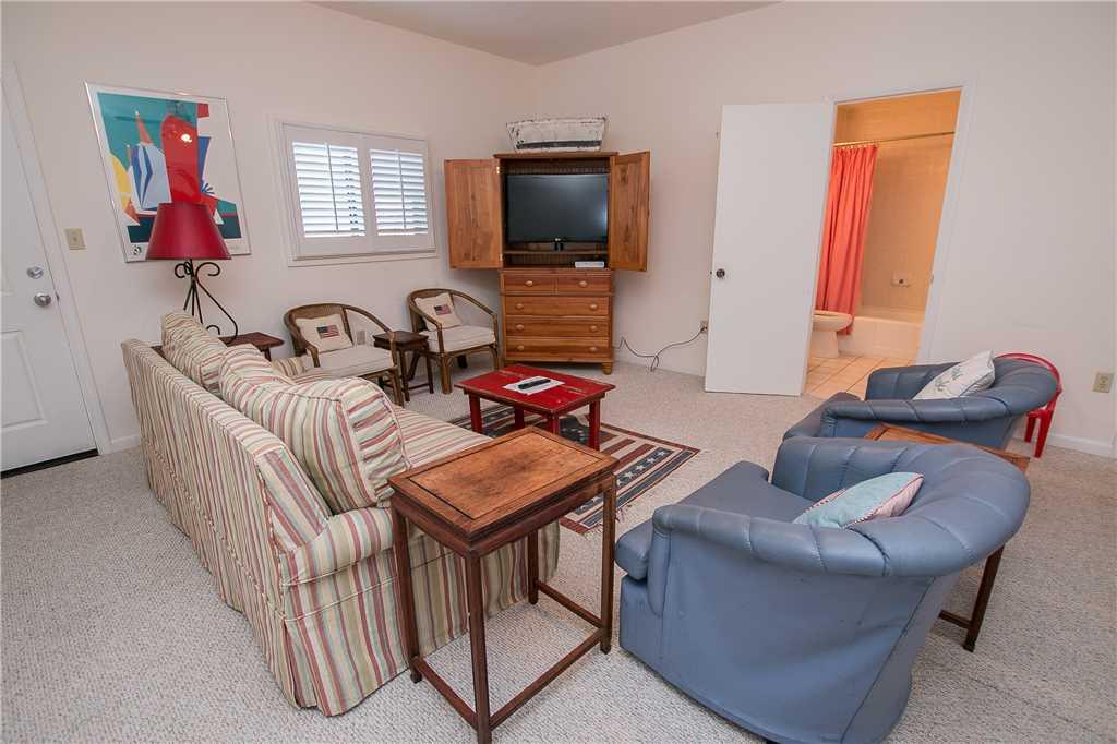 Huntington by the Sea 501 Miramar Beach Condo rental in Huntington By The Sea in Destin Florida - #7