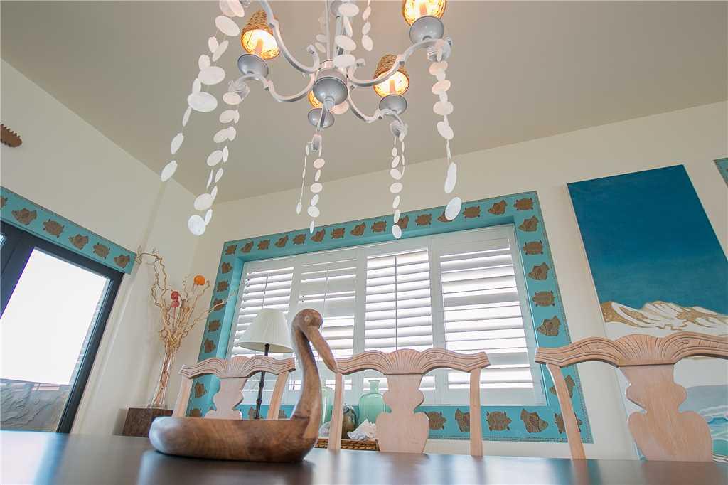 Huntington by the Sea 501 Miramar Beach Condo rental in Huntington By The Sea in Destin Florida - #10