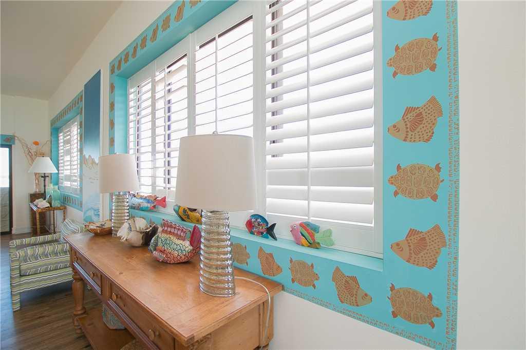 Huntington by the Sea 501 Miramar Beach Condo rental in Huntington By The Sea in Destin Florida - #11