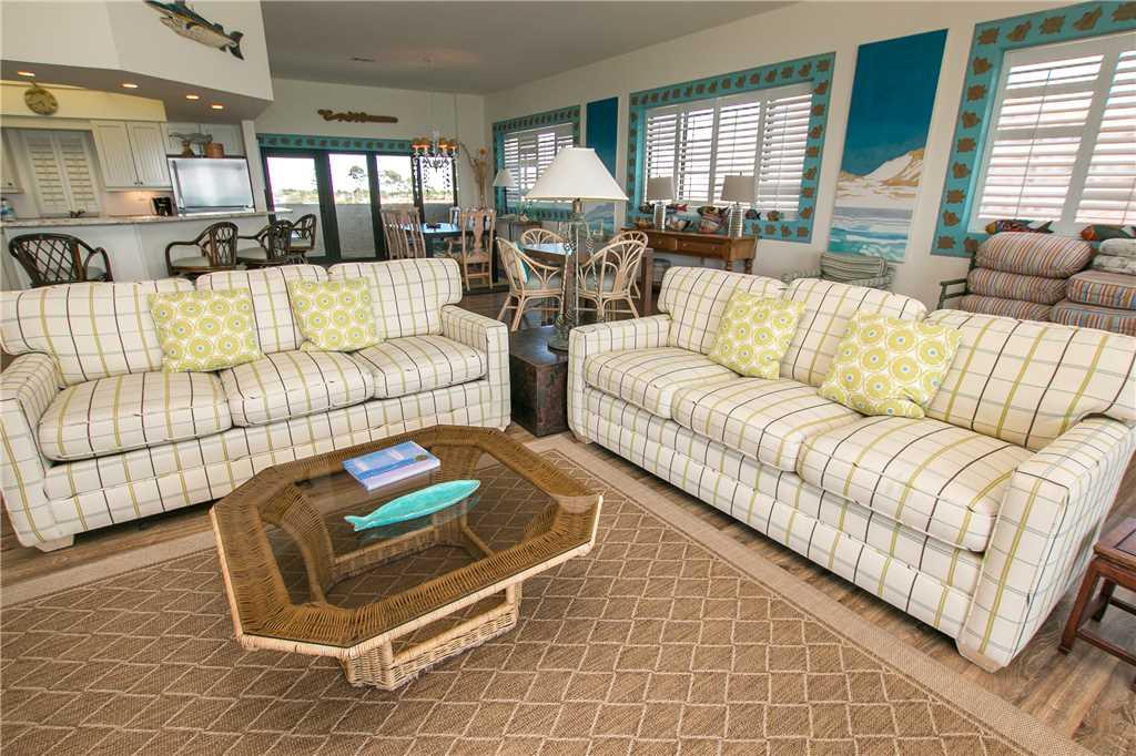 Huntington by the Sea 501 Miramar Beach Condo rental in Huntington By The Sea in Destin Florida - #12
