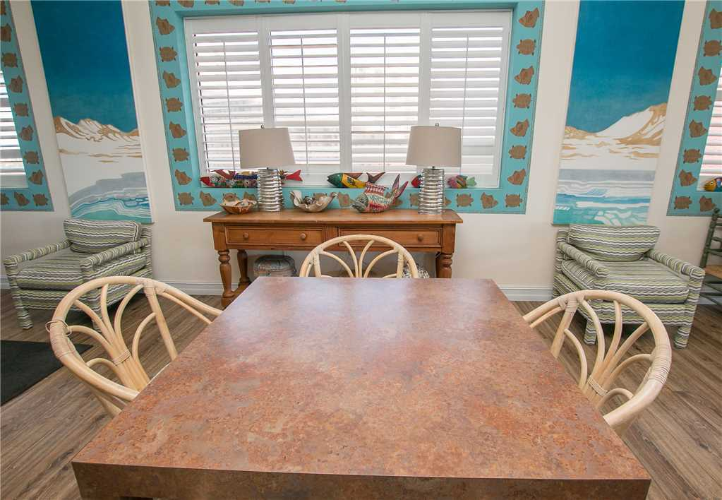 Huntington by the Sea 501 Miramar Beach Condo rental in Huntington By The Sea in Destin Florida - #13