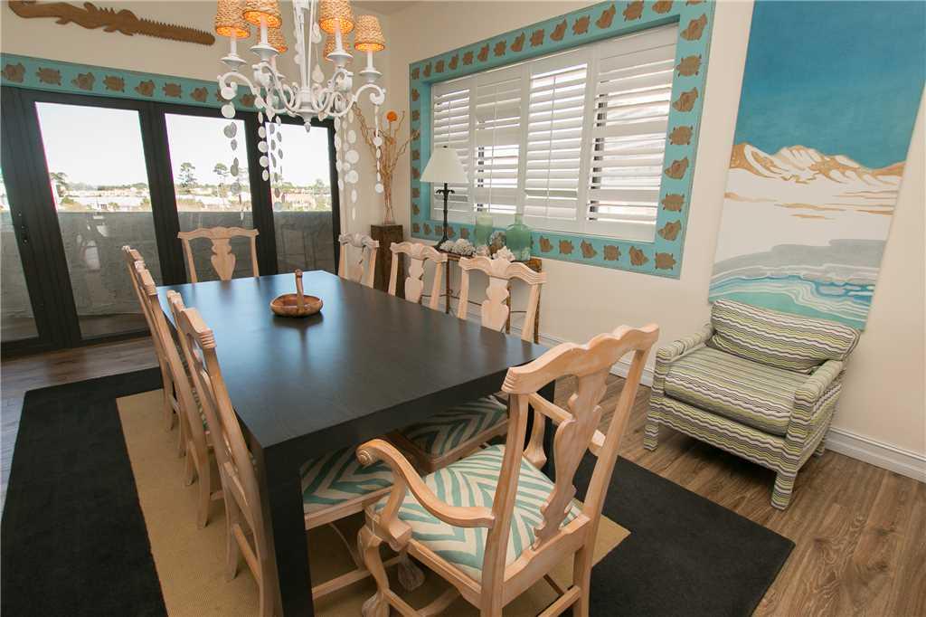Huntington by the Sea 501 Miramar Beach Condo rental in Huntington By The Sea in Destin Florida - #14