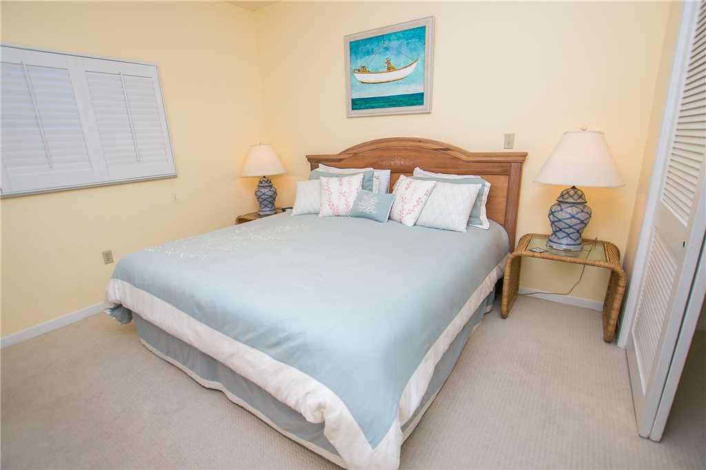 Huntington by the Sea 501 Miramar Beach Condo rental in Huntington By The Sea in Destin Florida - #16