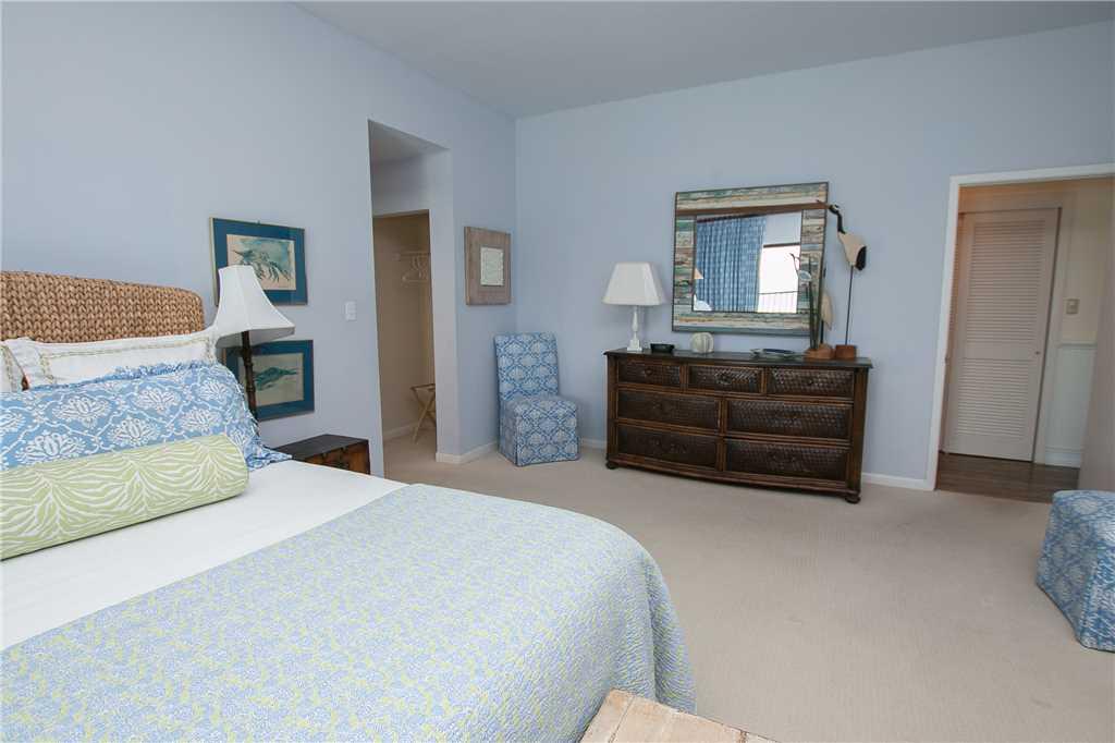 Huntington by the Sea 501 Miramar Beach Condo rental in Huntington By The Sea in Destin Florida - #17