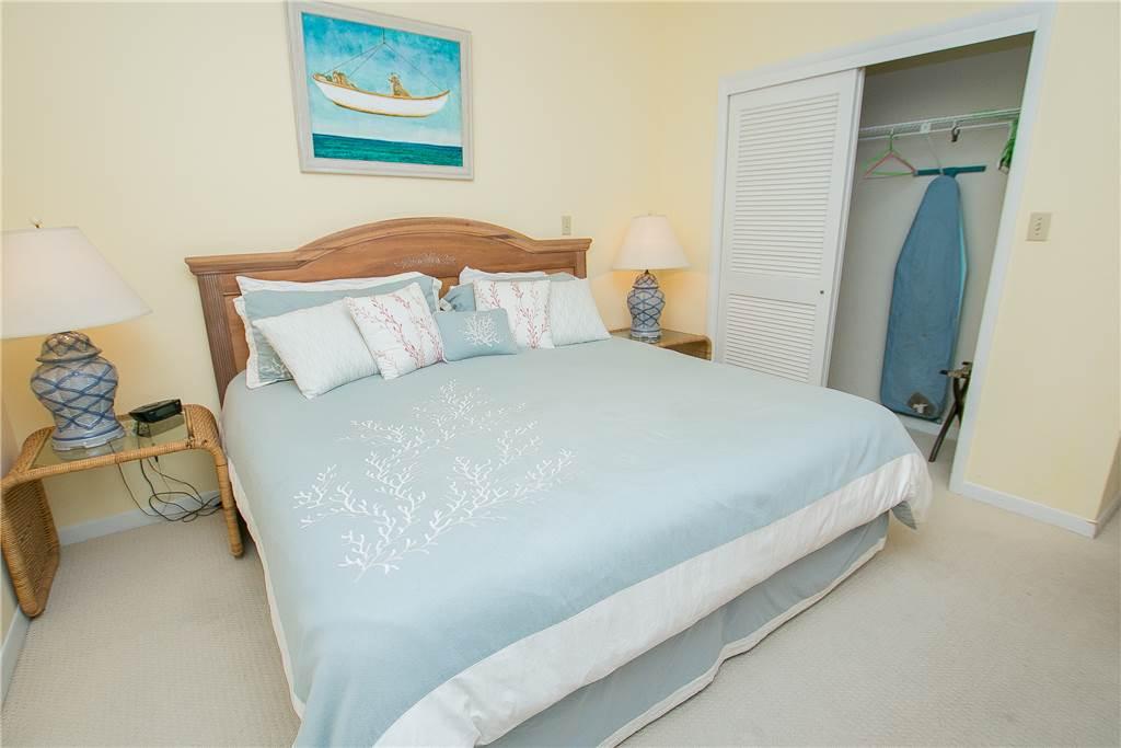 Huntington by the Sea 501 Miramar Beach Condo rental in Huntington By The Sea in Destin Florida - #22