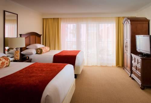Hyatt Regency Clearwater Beach Resort And Spa in Clearwater Beach FL 93