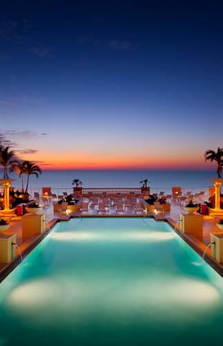 Hyatt Regency Clearwater Beach Resort And Spa in Clearwater Beach FL 83