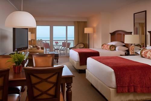 Hyatt Regency Clearwater Beach Resort And Spa in Clearwater Beach FL 84