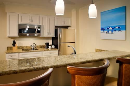 Hyatt Regency Clearwater Beach Resort And Spa in Clearwater Beach FL 85
