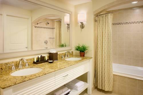 Hyatt Regency Clearwater Beach Resort And Spa in Clearwater Beach FL 87
