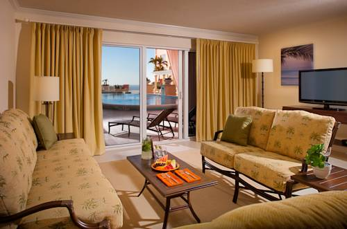 Hyatt Regency Clearwater Beach Resort And Spa in Clearwater Beach FL 04