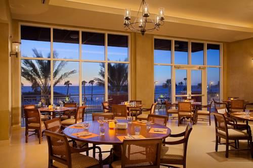 Hyatt Regency Clearwater Beach Resort And Spa in Clearwater Beach FL 07