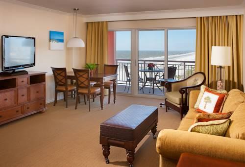 Hyatt Regency Clearwater Beach Resort And Spa in Clearwater Beach FL 11