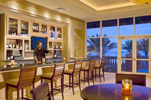 Hyatt Regency Clearwater Beach Resort And Spa in Clearwater Beach FL 14