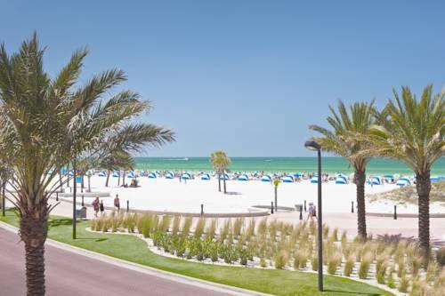 Hyatt Regency Clearwater Beach Resort And Spa in Clearwater Beach FL 15