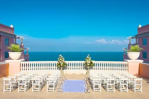 Hyatt Regency Clearwater Beach Resort And Spa in Clearwater Beach FL 18