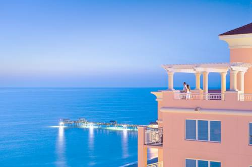 Hyatt Regency Clearwater Beach Resort And Spa in Clearwater Beach FL 19
