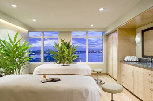Hyatt Regency Clearwater Beach Resort And Spa in Clearwater Beach FL 21