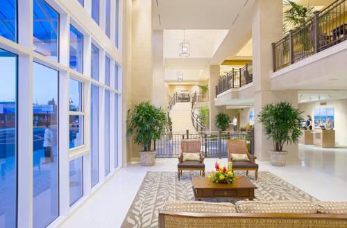Hyatt Regency Clearwater Beach Resort And Spa in Clearwater Beach FL 22