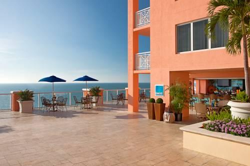 Hyatt Regency Clearwater Beach Resort And Spa in Clearwater Beach FL 24