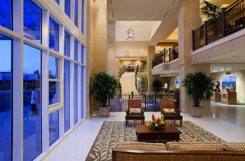 Hyatt Regency Clearwater Beach Resort And Spa in Clearwater Beach FL 26