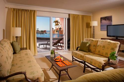 Hyatt Regency Clearwater Beach Resort And Spa in Clearwater Beach FL 27