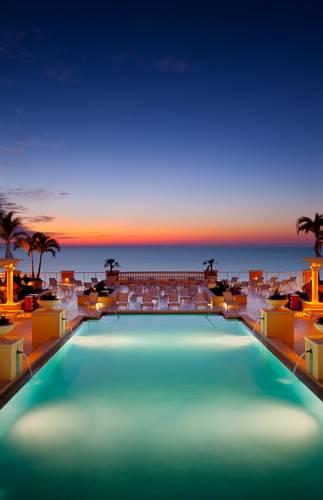 Hyatt Regency Clearwater Beach Resort And Spa in Clearwater Beach FL 28