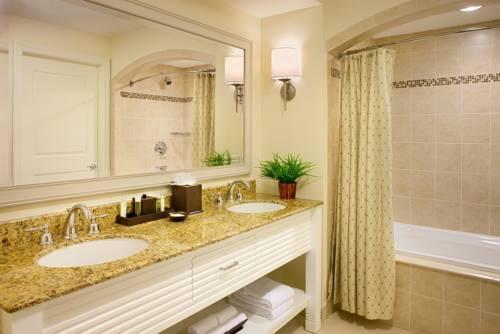 Hyatt Regency Clearwater Beach Resort And Spa in Clearwater Beach FL 31