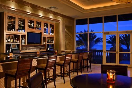 Hyatt Regency Clearwater Beach Resort And Spa in Clearwater Beach FL 38