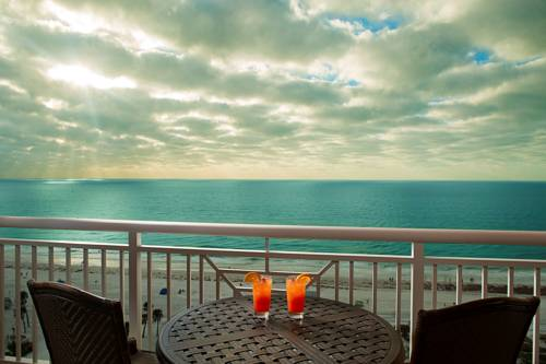 Hyatt Regency Clearwater Beach Resort And Spa in Clearwater Beach FL 67