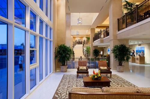 Hyatt Regency Clearwater Beach Resort And Spa in Clearwater Beach FL 68