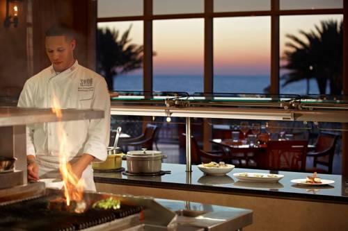 Hyatt Regency Clearwater Beach Resort And Spa in Clearwater Beach FL 69