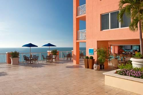 Hyatt Regency Clearwater Beach Resort And Spa in Clearwater Beach FL 72