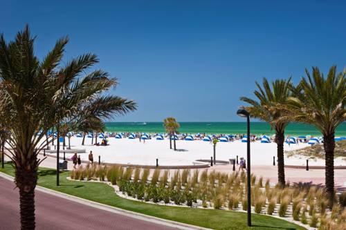 Hyatt Regency Clearwater Beach Resort And Spa in Clearwater Beach FL 77