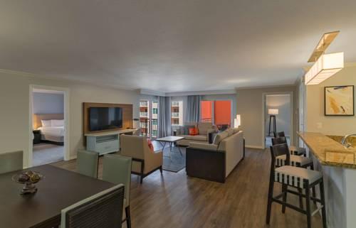Hyatt Regency Clearwater Beach Resort And Spa in Clearwater Beach FL 78