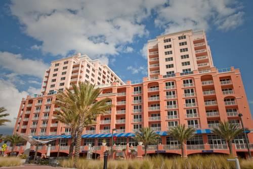 Hyatt Regency Clearwater Beach Resort And Spa in Clearwater Beach FL 89