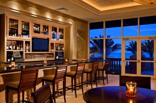 Hyatt Regency Clearwater Beach Resort And Spa in Clearwater Beach FL 97