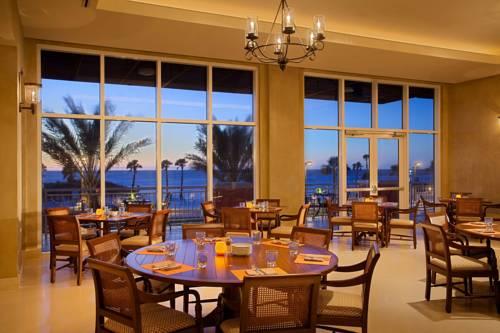 Hyatt Regency Clearwater Beach Resort And Spa in Clearwater Beach FL 99