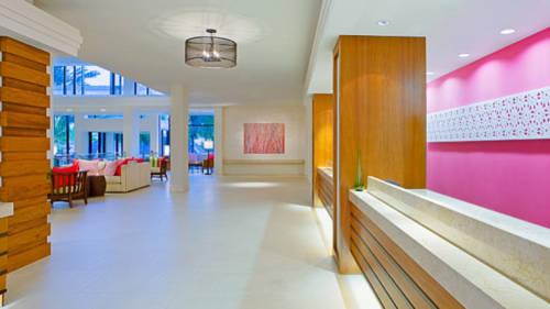 Hyatt Regency Sarasota in Sarasota FL 36