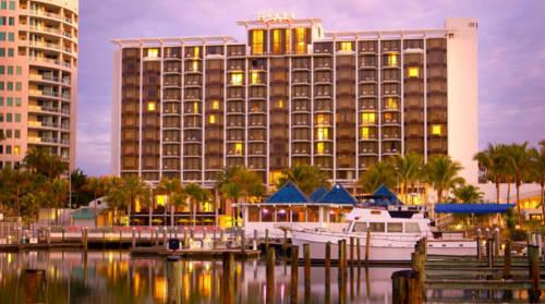 Hyatt Regency Sarasota in Sarasota FL 14