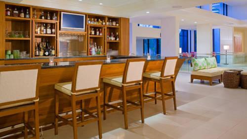 Hyatt Regency Sarasota in Sarasota FL 27