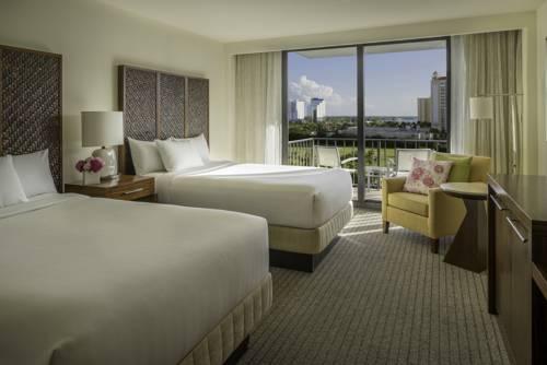 Hyatt Regency Sarasota in Sarasota FL 39