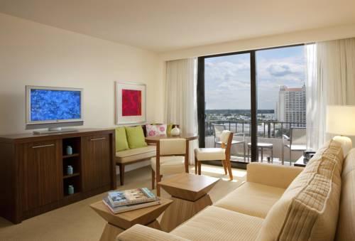 Hyatt Regency Sarasota in Sarasota FL 46