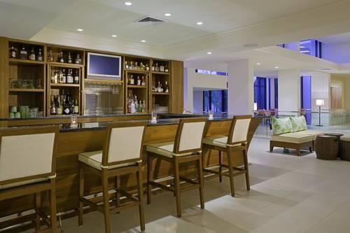 Hyatt Regency Sarasota in Sarasota FL 49